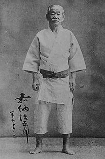 Jigoro-Kano-Judo-founder.jpg