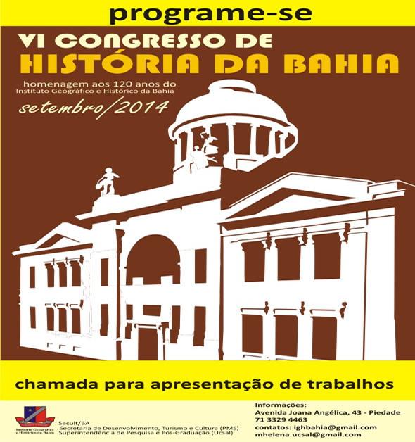 banner_congresso..jpg