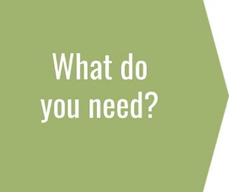 Pfeil-gruen-what-do-you-need-mit-text_ed