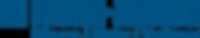2000px-Fliesen-Zentrum-Logo.svg.png