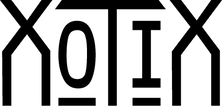 XotiX_Logo.png
