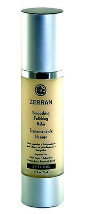 ZRSM - Realisse Smoothing Polishing Balm 50ml