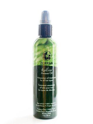 ZAMA - Amazon Oil 60ml - Realisse