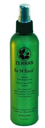 ZERN - RE N Force  240 ml