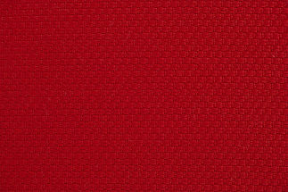 textile-1824160_1920.jpg