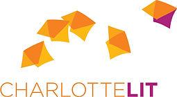 charlotteLIT_logo.jpg