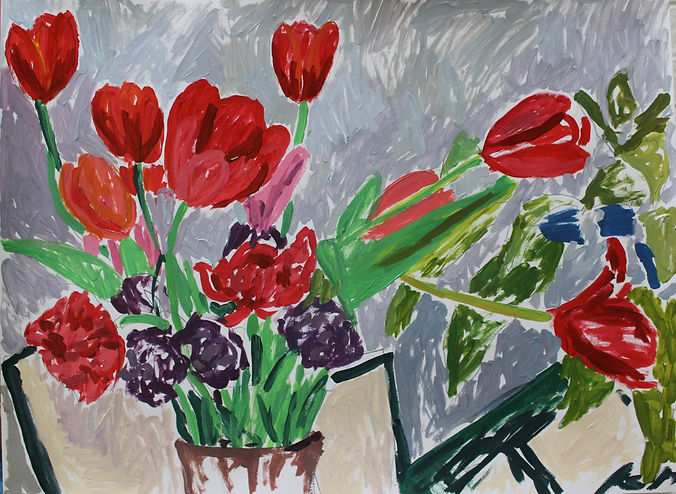 Tulips.JPG.jpg