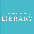 Charlotte Meck Library.png