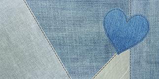 jeans-1401889_1920.jpg