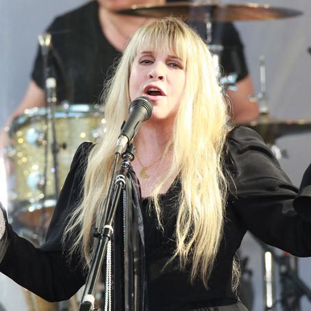 Dreams Fleetwood Mac Guitar