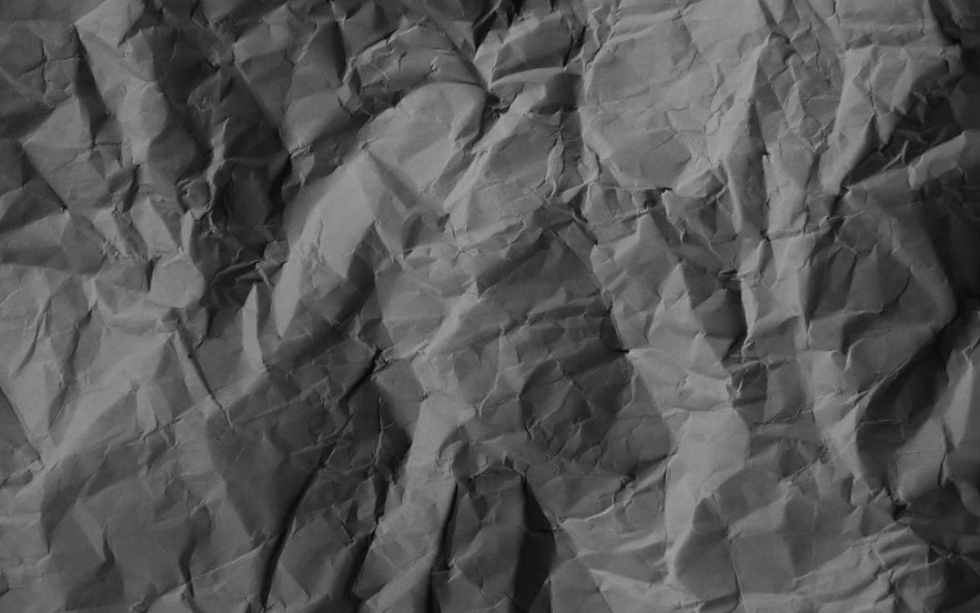 old-paper-texture-wallpaper.jpg