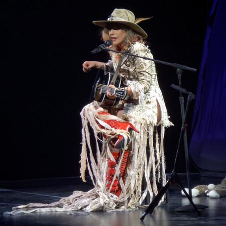 Born This Way Lady Gaga Bass