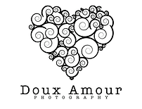 doux amour logo.png