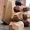 Thumbnail: Tumi Stacks