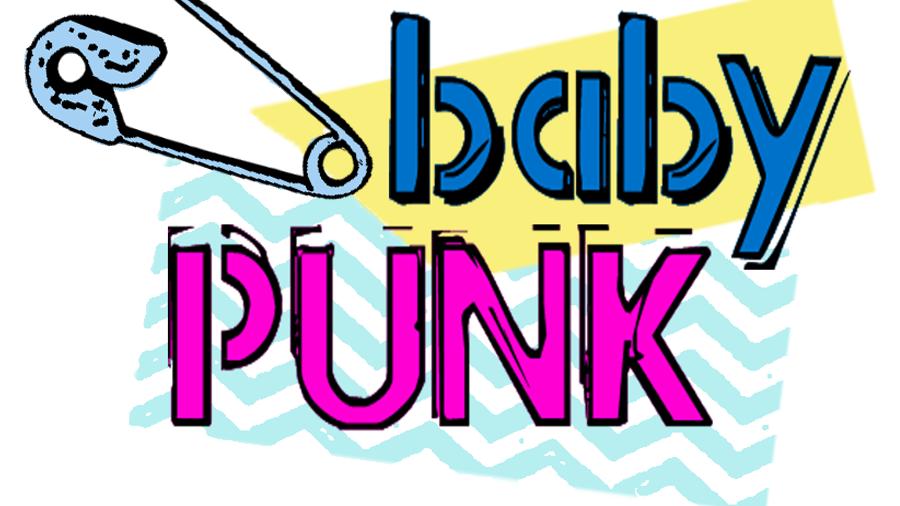 babyPUNK