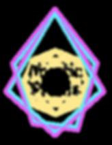 MysticPraxLogo.png