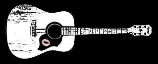 acousticguitar.png