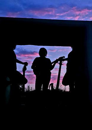 Pachyderm Music Lab