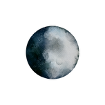 Moon4.png