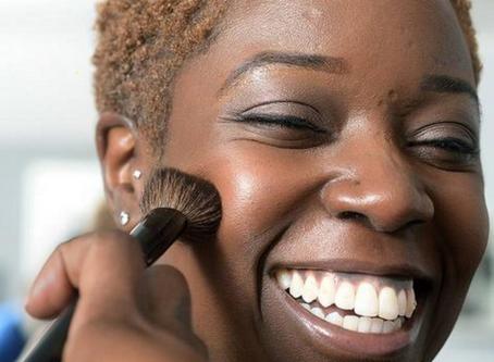 Charlotte Observer | Update Your Makeup