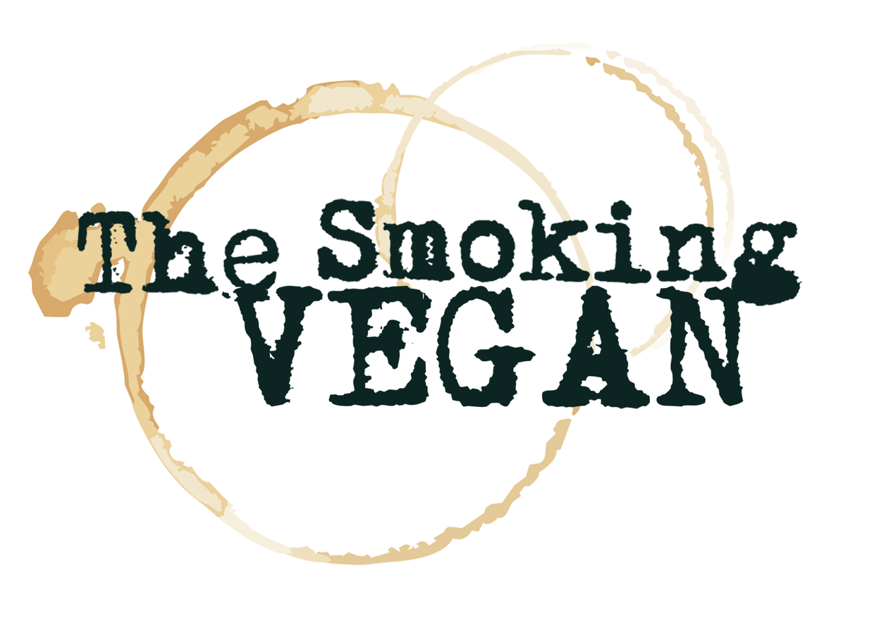 thesmokingvegan2.png