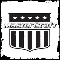 mastercraft.png