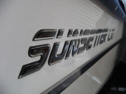 sunsetter_blk-chr