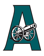 A- LOGO-WEBSITE_edited.png