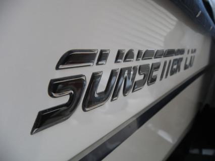 sunsetter_blk-chr.jpg
