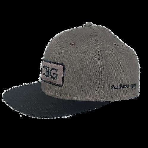 CBG Patch Hat