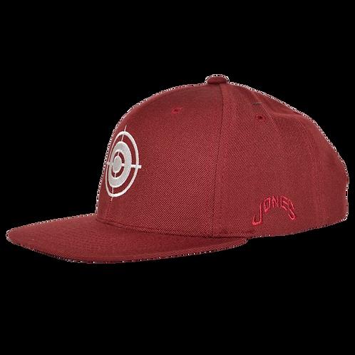 Cartbarn Jones Hat