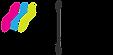 MOG_logo-41.png