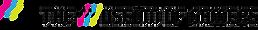 MOG_logo-31.png
