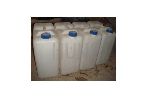 Grinding Compound