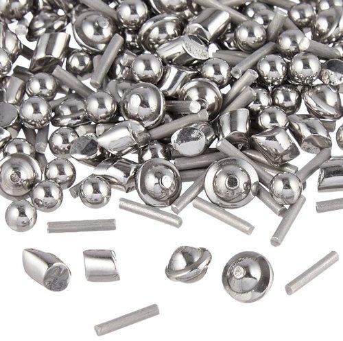 Steel Media (Dry Type)