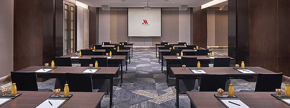 Singapore-Marriott-Tang-Plaza-Hotel-Lega