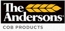 andersons.PNG