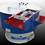 Thumbnail: Circular Vibratory Drier Machine