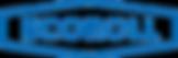 ECOROLL_Logo_4c.png