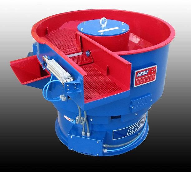 Circular Vibratory Drier Machine