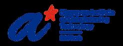 SIMTECH logo.png