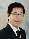 Prof Zhou.png