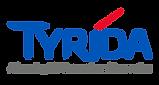 Tyrida-logo-Master@05x.png