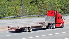 flatbed-trucks-2-1024x576.png