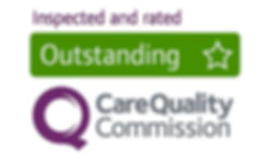 CQC-inspected-and-rated-outstanding.jpg