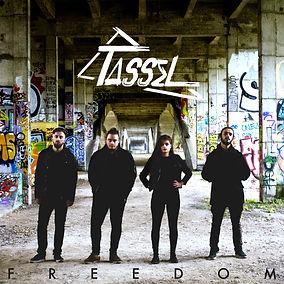 Tassel Freedom (1).jpg