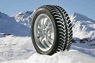 Instalation de pneus.jpg