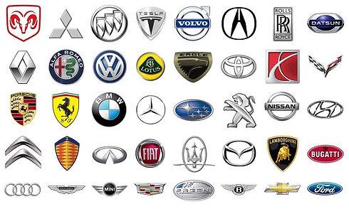 Toute marque de voiture.jpg