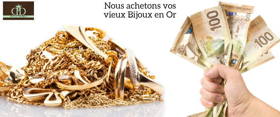 Achat___Vente_de_bijoux_en_Or_à_Longueil