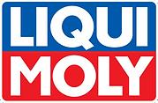 liqui moly logo : garage michell ouellet